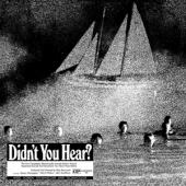 Garson, Mort - Didn'T You Hear? (LP)