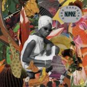 Seba Kaapstad - Konke (LP)