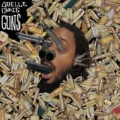 Quelle Chris - Guns (LP)