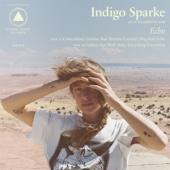 Indigo Sparke - Echo (LP)