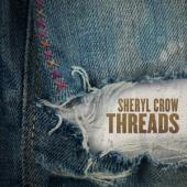 Crow, Sheryl - Threads (2LP)