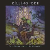 Killing Joke - Unperverted Pantomime (Transparent Purple Vinyl) (2LP)