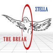 Stella - The Break (LP)