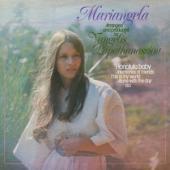 Mariangela - Mariangela (LP)