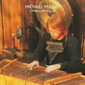 Masley, Michael - Cymbalom Solos (LP)