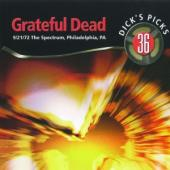 Grateful Dead - Dick'S Picks Vol.36 (4CD)