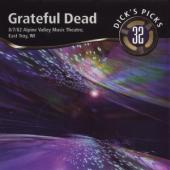 Grateful Dead - Dick'S Picks Vol.32 (2CD)