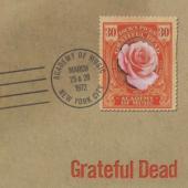 Grateful Dead - Dick'S Picks Vol.30 (4CD)