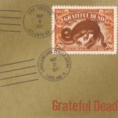 Grateful Dead - Dick'S Picks Vol.29 (6CD)