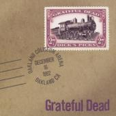 Grateful Dead - Dick'S Picks Vol.27 (3CD)