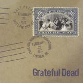 Grateful Dead - Dick'S Picks Vol.28 (4CD)