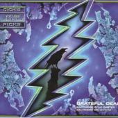 Grateful Dead - Dick'S Picks Vol. 23 (3CD)
