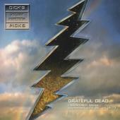 Grateful Dead - Dick'S Picks Vol.19 (3CD)