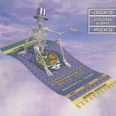 Grateful Dead - Dick'S Picks Vol.8 (3CD)
