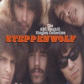 Steppenwolf - Abc/Dunhill Singles Collection (2CD)