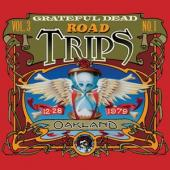 Grateful Dead - Road Trips Vol.3 No.1 (2CD)