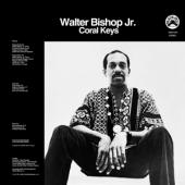 Bishop, Walter -Jr.- - Coral Keys