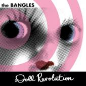 Bangles - Doll Revolution (Opaque White Vinyl) (2LP)