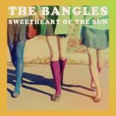 Bangles - Sweetheart Of The Sun  (Limited Teal Vinyl Edition) (LP)