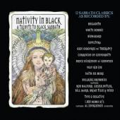 V/A - Nativity In Black--A Trib (2LP)