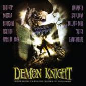 Ost - Tales From The Crypt Presents: (Demon Knight / Green & Purple) (LP)