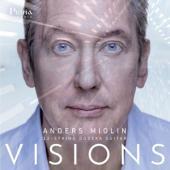 Miolin, Anders - Visions