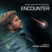 Ost - Encounter (Music By Penka Kouneva)