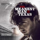 Ost - Meanest Man In Texas (Music By Steve Dorff)