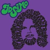 Simo, J.D. - Off At 11 (LP)