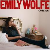 Wolfe, Emily - Outlier (LP)