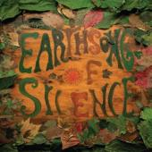 Wax Machine - Earthsong Of Silence (Transparent Gold Vinyl) (LP)