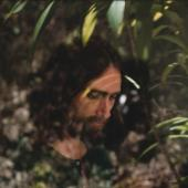 Jimenez, Trevor Beld - I Like It Hear (LP)