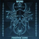Wino - Forever Gone