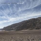 Yawning Sons - Sky Island (LP)