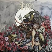 Appalooza - Holy Of Holies (2Lp) (2LP)