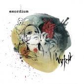 Wytch - Exordium (LP)
