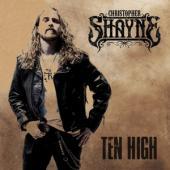 Shayne, Christopher - Ten High