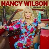 Wilson, Nancy - You And Me