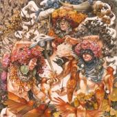 Baroness - Gold & Grey (2LP)