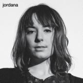 Jordana - Something To Say To You (LP)