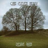 One Eleven Heavy - Desire Path (LP)