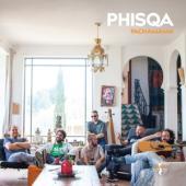 Phisqa - Pachamama