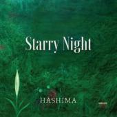Hashima - Starry Night