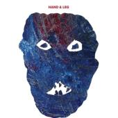Hand & Leg - Lust In Peace