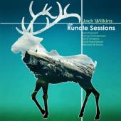 Wilkins, Jack - Rundle Sessions