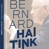 Haitink, Bernard - Conductors - Bernard Haitink Retrospective (7DVD)