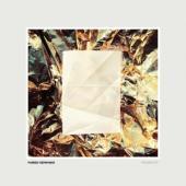 Hemmann, Marek - Moments (LP)