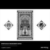 Spiritczualic Enhancement - Carpet Album (LP)