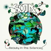 Soja - Beauty In The Silence (LP)