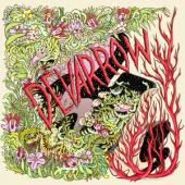 Devarrow - Devarrow (LP)